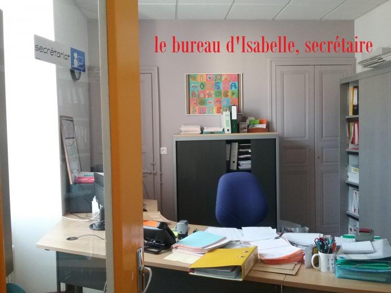 bureau-Isabelle-4