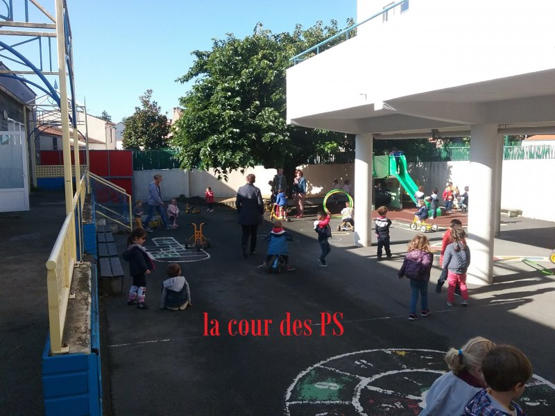 cour-PS-11