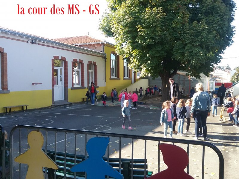 cour-ms-gs-9