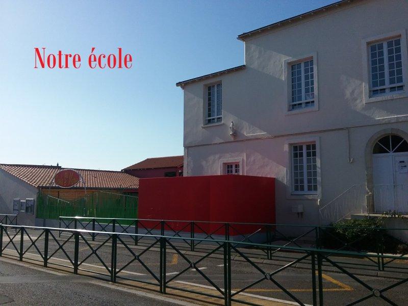 façade-école-1