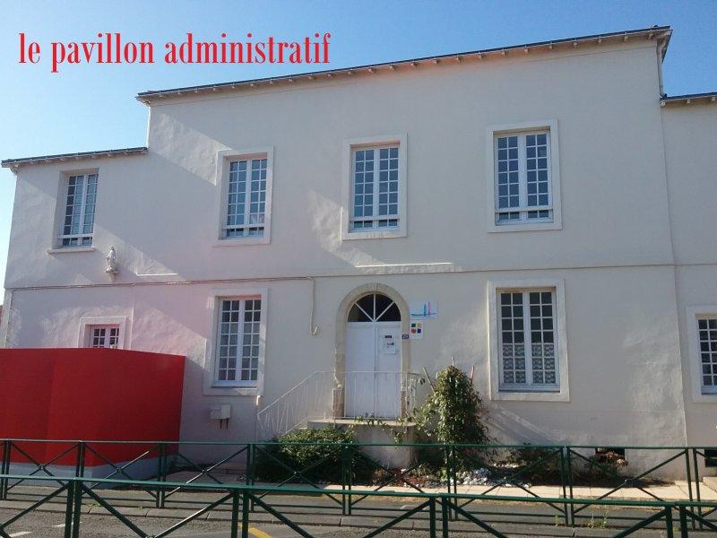 pavillon-adm-3