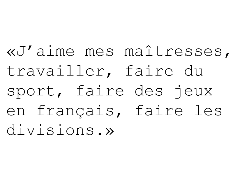 paroles-d-eleves-1