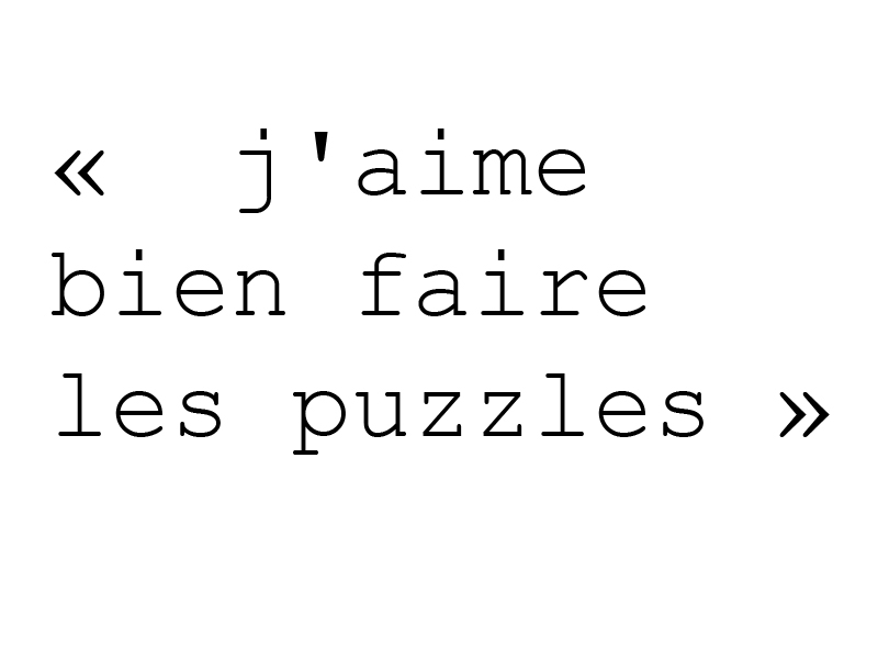 paroles-d-eleves-11