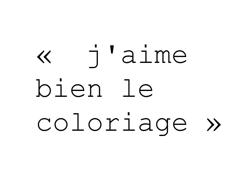 paroles-d-eleves-13