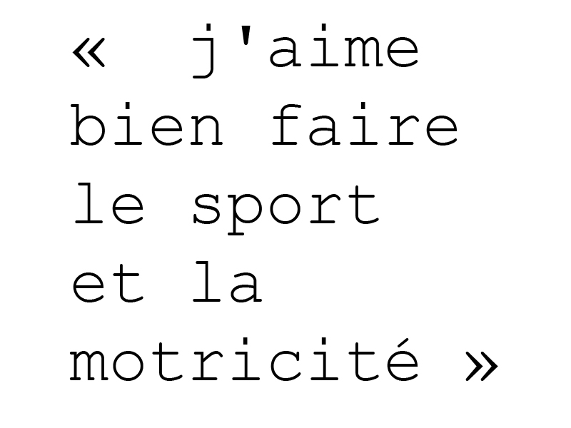 paroles-d-eleves-14