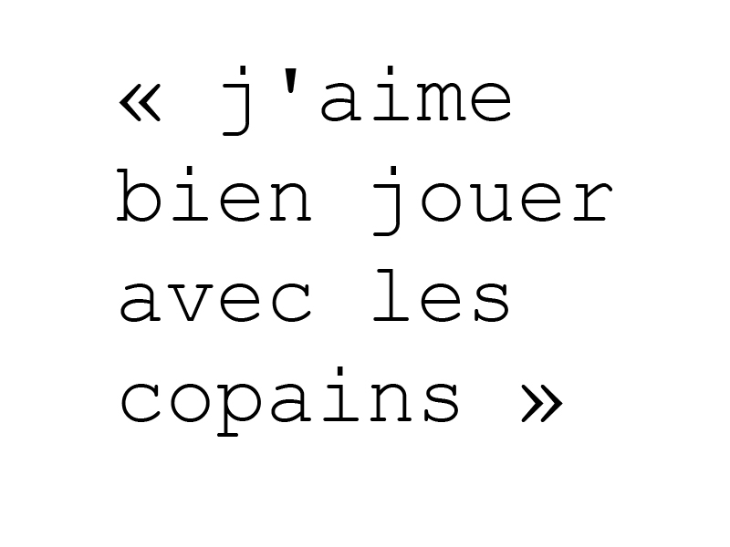 paroles-d-eleves-16