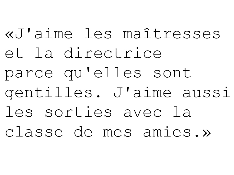 paroles-d-eleves-19