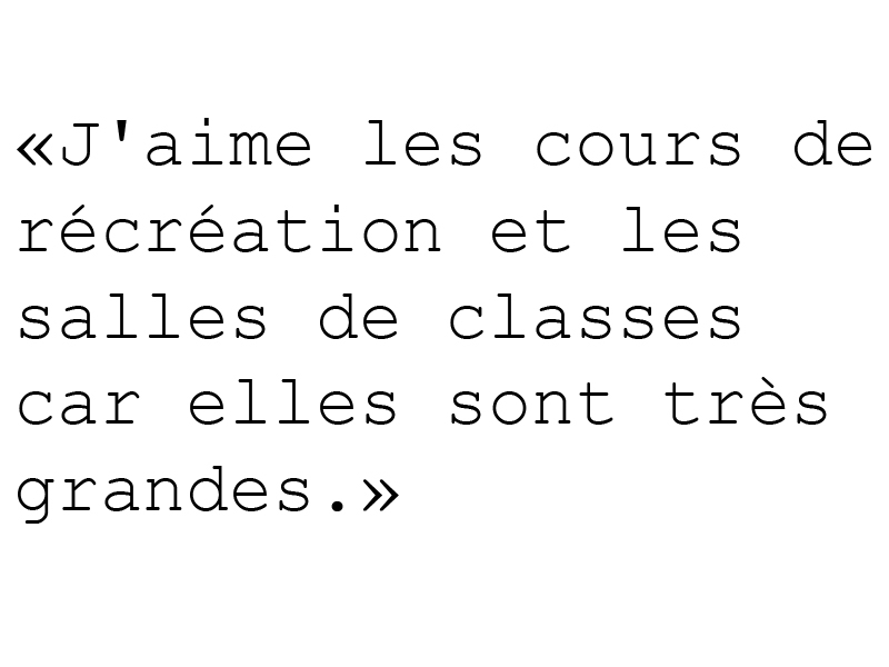 paroles-d-eleves-2
