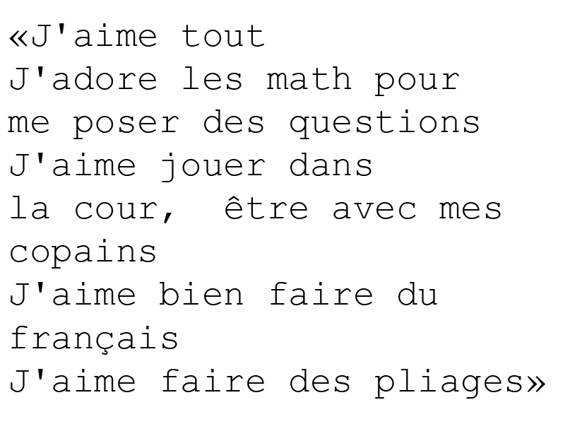paroles-d-eleves-22