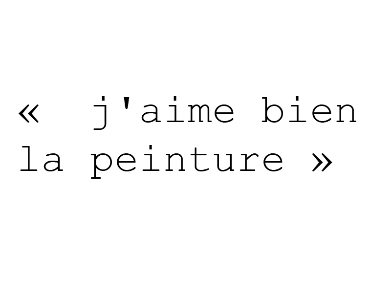 paroles-d-eleves-3
