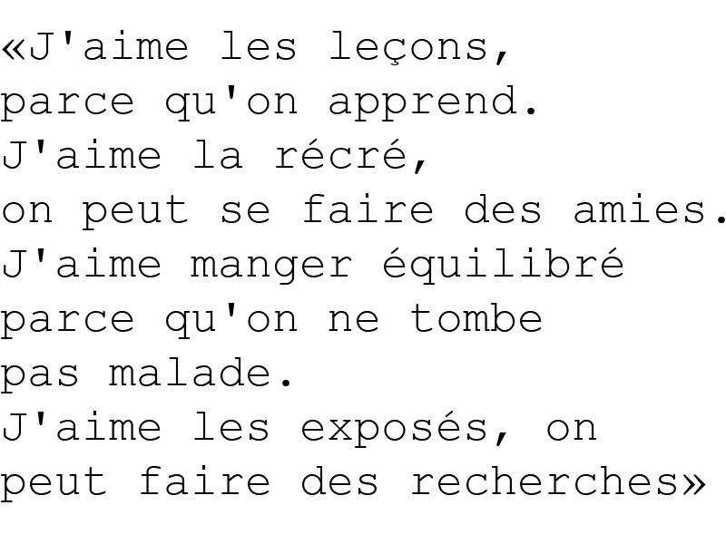 paroles-d-eleves-4