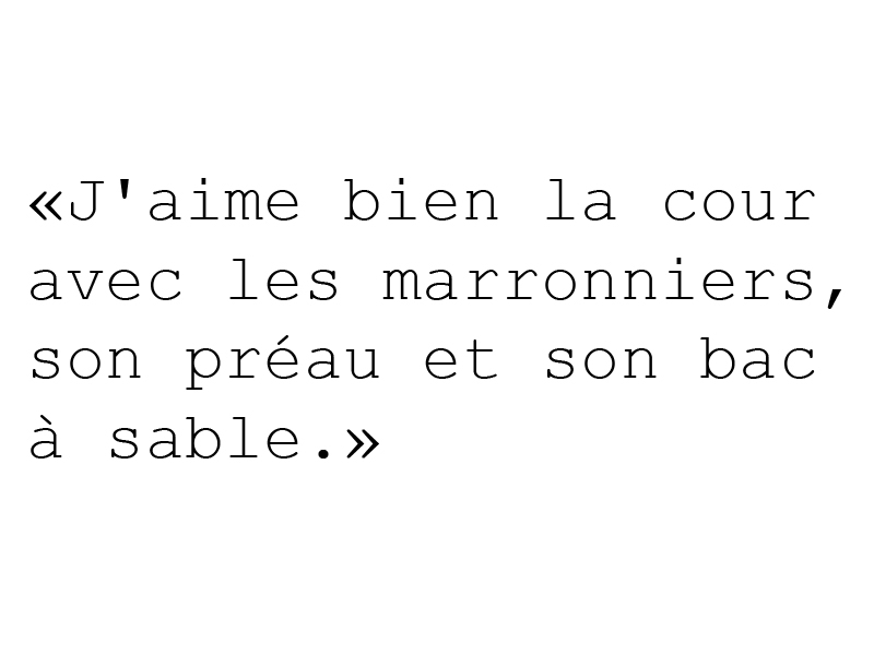 paroles-d-eleves-8