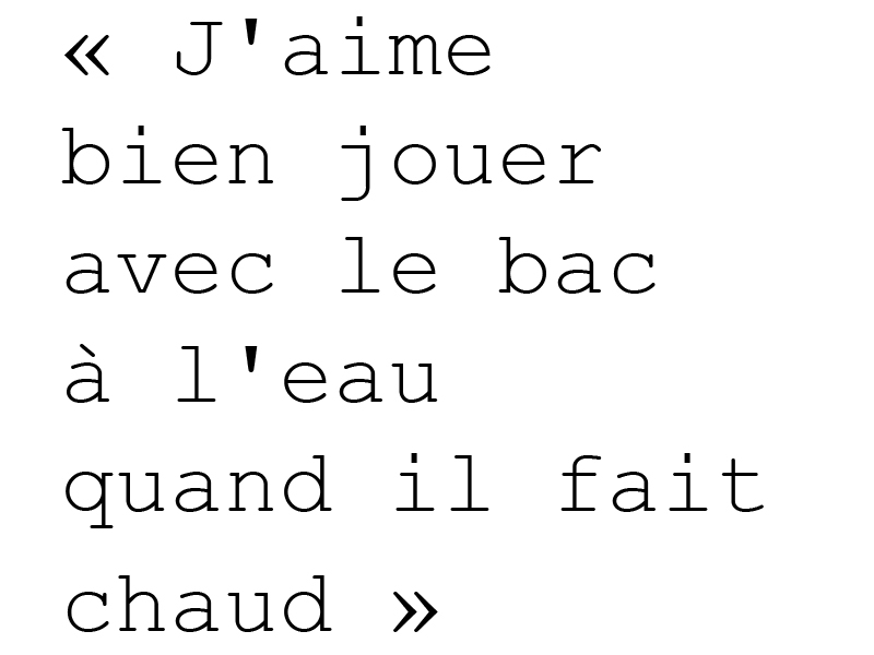paroles-d-eleves-9
