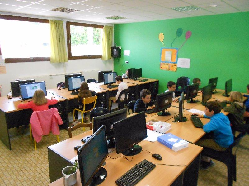 ateliers-informatiques