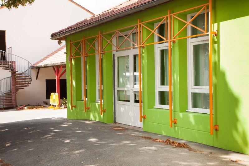 pc3a9riscolaire-des-maternelles
